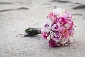 Auguri Matrimonio Amici : Auguri per il matrimonio degli amici