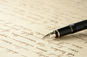 Auguri Matrimonio Rima : Lettera di una madre per il matrimonio della propria figlia