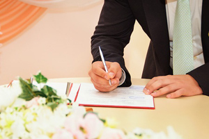 Auguri Matrimonio Formali : Frasi matrimoniali formali