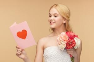 Auguri Matrimonio Telegramma : Messaggi sms per matrimonio